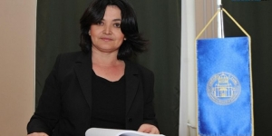 Zrinka Dodig