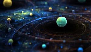 Galaktička evolucija